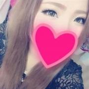 ☆しょこら☆|ラブマシーン広島 - 広島市内風俗