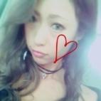 マグナム級美女☆ちさと☆8/19|ラブマシーン広島 - 広島市内風俗