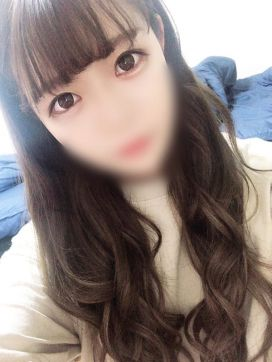 新人とあ|ラブマシーン広島で評判の女の子