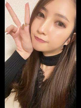 新人りく|ラブマシーン広島で評判の女の子