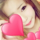☆らぶり☆|ラブマシーン広島 - 広島市内風俗