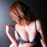 神美乳☆あすか☆|ラブマシーン広島 - 広島市内風俗