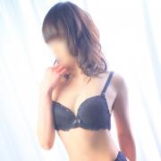 業界未経験☆わかな☆10/30|ラブマシーン広島 - 広島市内風俗