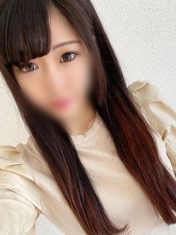 新人えれな|ラブマシーン広島[ラブマシーングループ]でおすすめの女の子
