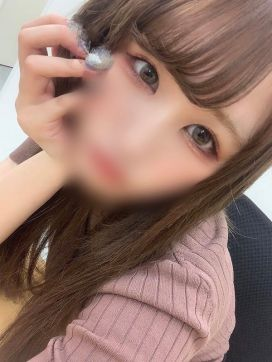 新人うさ|ラブマシーン広島[ラブマシーングループ]で評判の女の子