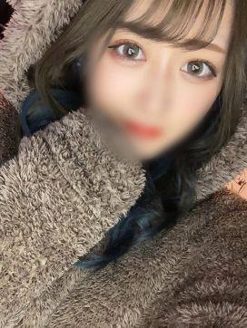 新人よしの|ラブマシーン広島[ラブマシーングループ]で評判の女の子