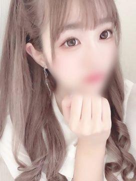 新人りせ ラブマシーン広島[ラブマシーングループ]で評判の女の子