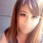 超絶妹系美少女☆ふたば☆|ラブマシーン広島 - 広島市内風俗