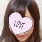 ☆ほなみ☆淫乱スベスベ美女|ラブマシーン広島 - 広島市内風俗