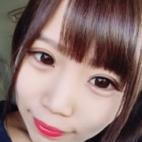 新人☆ゆ め☆超圧巻の美ボディ|ラブマシーン広島 - 広島市内風俗