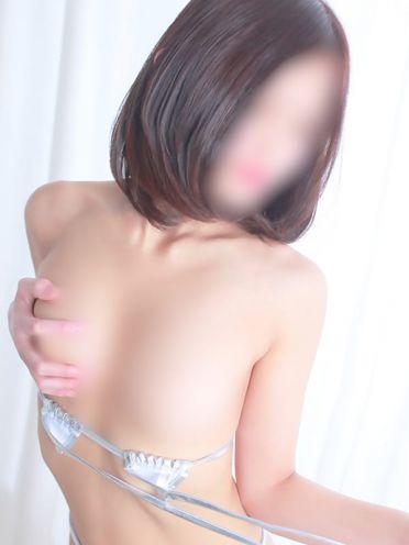 るみか|ラブマシーン広島 - 広島市内風俗