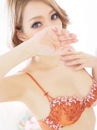 つばさ【5,000円割引】|ラブマシーン広島 - 広島市内風俗
