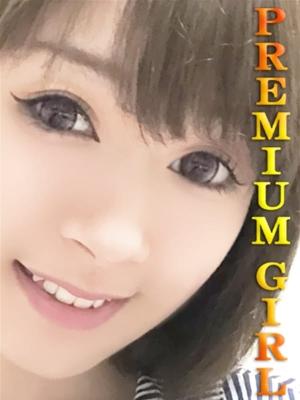 【PREMIUM】メリル