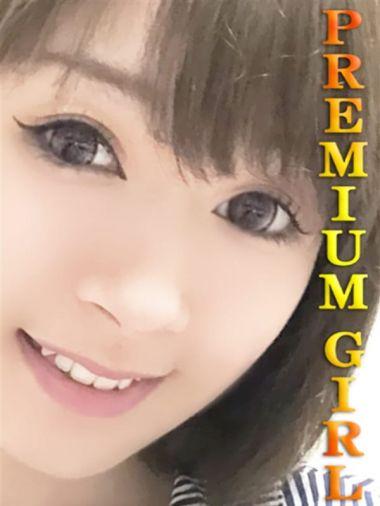 【PREMIUM】メリル|ラブマシーン広島 - 広島市内風俗