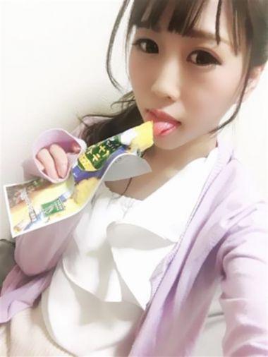 新人くらら【GOLD】|ラブマシーン広島 - 広島市内風俗
