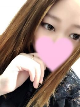 ♡新人なほ♡童顔スレンダー | PuRE MATion NEO ピュアメーションネオ - 広島市内風俗