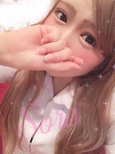 ♡そら♡地元ロリ美女|PuRE MATion NEO ピュアメーションネオ - 広島市内風俗