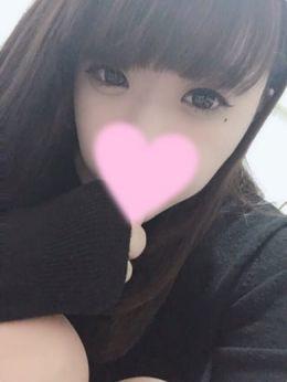 ♡ふゆ♡エロカワ18才 | PuRE MATion NEO ピュアメーションネオ - 広島市内風俗