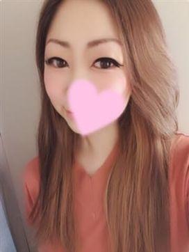 ♡なぎさ♡リピート率NO.1|PuRE MATion NEO ピュアメーションネオで評判の女の子