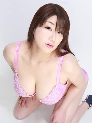 白鳥寿美礼(高級デリバリーヘルスO.t.o.n.o)のプロフ写真5枚目