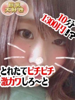 さなえ | 巨乳大好き - 名古屋風俗