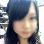 ☆りすず☆|手コキ&逆視姦プレイ専門店 ファイブリミテッド - 仙台風俗