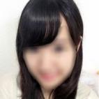 ☆あすな☆|手コキ&逆視姦プレイ専門店 ファイブリミテッド - 仙台風俗