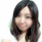 ☆ちえ☆さんの写真