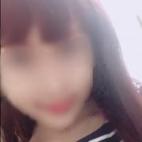体験入店☆S 手コキ&逆視姦プレイ専門店 ファイブリミテッド - 仙台風俗