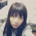 ☆かざみ☆|手コキ&逆視姦プレイ専門店 ファイブリミテッド - 仙台風俗