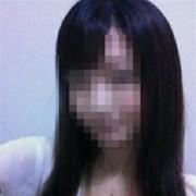 ☆そら☆|手コキ&逆視姦プレイ専門店 ファイブリミテッド - 仙台風俗