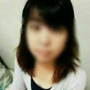 ☆さとみ☆|手コキ&逆視姦プレイ専門店 ファイブリミテッド - 仙台風俗