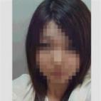 ☆なるみ☆|手コキ&逆視姦プレイ専門店 ファイブリミテッド - 仙台風俗