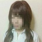 ☆あけみ☆|手コキ&逆視姦プレイ専門店 ファイブリミテッド - 仙台風俗
