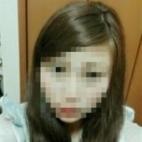 ☆まおみ☆|手コキ&逆視姦プレイ専門店 ファイブリミテッド - 仙台風俗
