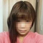 ☆ひまり☆|手コキ&逆視姦プレイ専門店 ファイブリミテッド - 仙台風俗