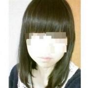 ☆ゆきみ☆|手コキ&逆視姦プレイ専門店 ファイブリミテッド - 仙台風俗