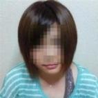 ☆あん☆|手コキ&逆視姦プレイ専門店 ファイブリミテッド - 仙台風俗