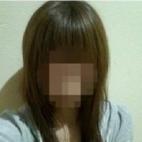 ☆のぞみ☆|手コキ&逆視姦プレイ専門店 ファイブリミテッド - 仙台風俗