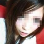 ☆さおり☆|手コキ&逆視姦プレイ専門店 ファイブリミテッド - 仙台風俗
