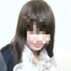☆あこ☆|手コキ&逆視姦プレイ専門店 ファイブリミテッド - 仙台風俗
