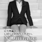 成海 りこさんの写真