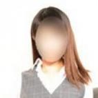 櫻井実華さんの写真