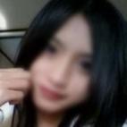☆なな☆さんの写真