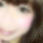 ☆なみ☆さんの写真