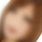 ☆えいこ☆さんの写真