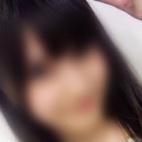 ☆りん☆さんの写真