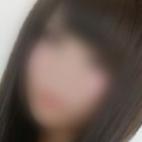 ☆まり☆さんの写真