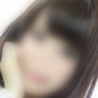☆あんな☆さんの写真