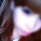 ☆けいこ☆さんの写真